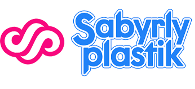 Sabyrly Plastik