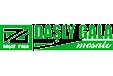Daşly Gala