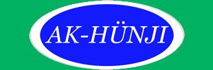 Ak Hünji