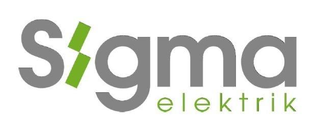 Sigma Elektrik