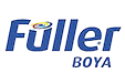 Fuller Boya